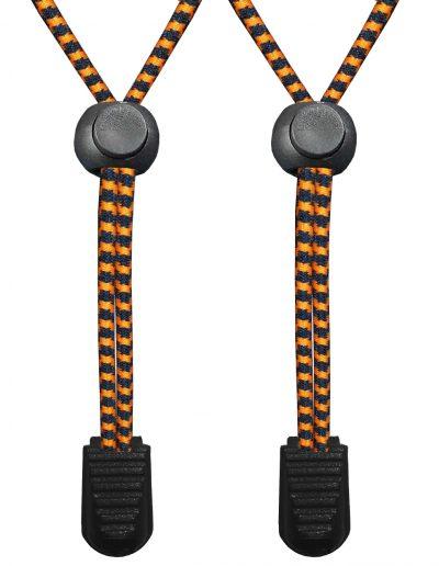 Orange Black v2