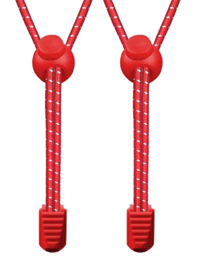 Red v2
